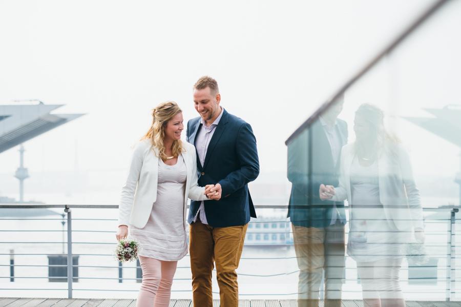 Hochzeit, Hamburg, Fotograf, Kathrin Stahl,004