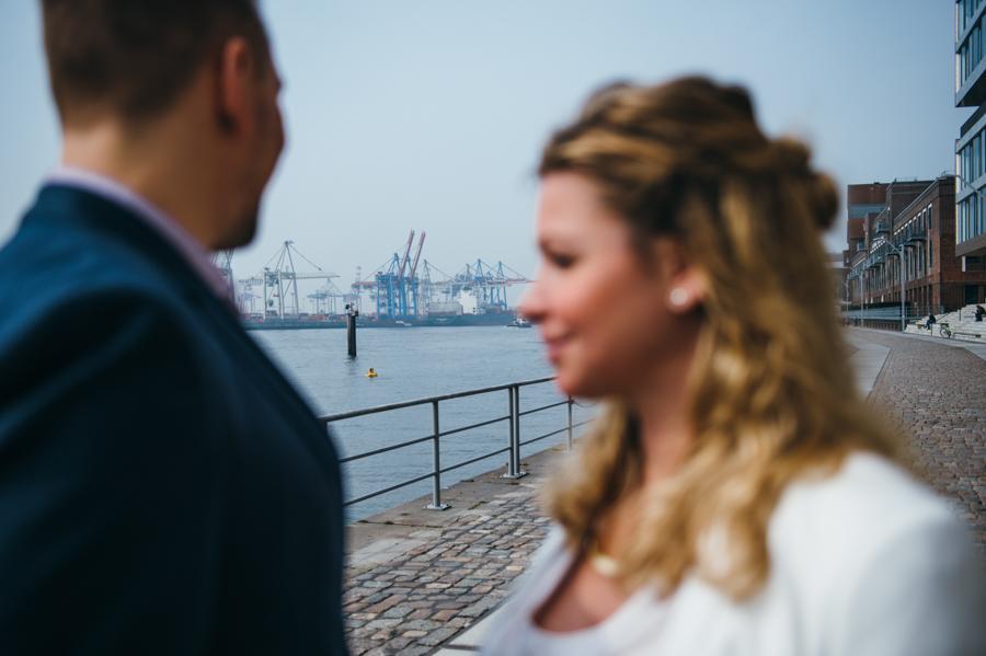 Hochzeit, Hamburg, Fotograf, Kathrin Stahl,012
