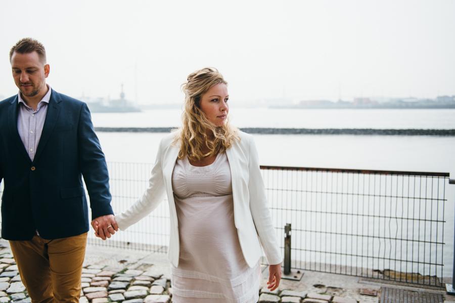 Hochzeit, Hamburg, Fotograf, Kathrin Stahl,013