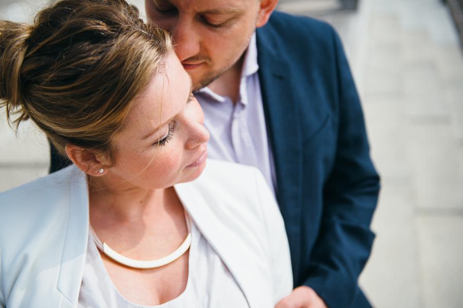 Hochzeit, Hamburg, Fotograf, Kathrin Stahl,018