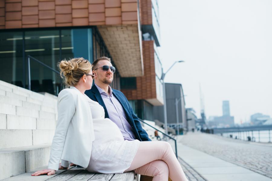 Hochzeit, Hamburg, Fotograf, Kathrin Stahl,019