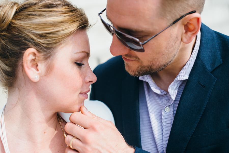 Hochzeit, Hamburg, Fotograf, Kathrin Stahl,020