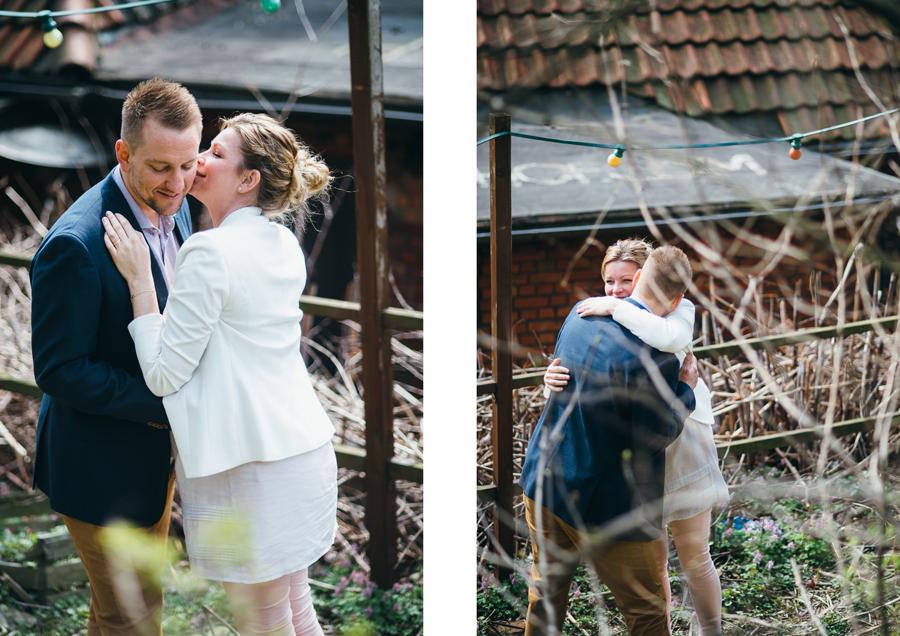 Hochzeit, Hamburg, Fotograf, Kathrin Stahl,022
