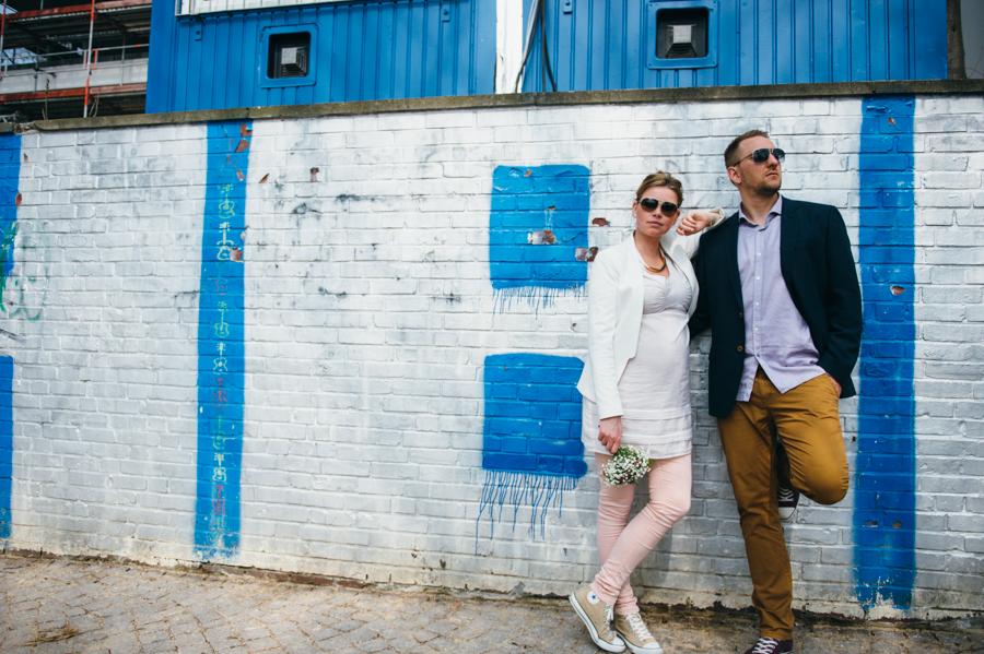 Hochzeit, Hamburg, Fotograf, Kathrin Stahl,024