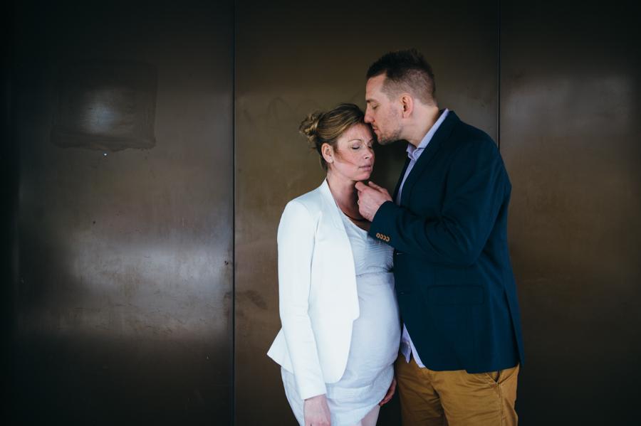 Hochzeit, Hamburg, Fotograf, Kathrin Stahl,027