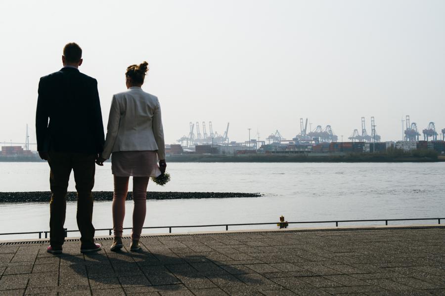 Hochzeit, Hamburg, Fotograf, Kathrin Stahl,031