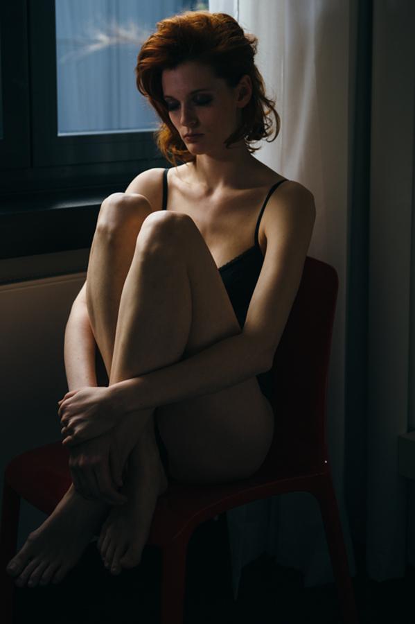 Boudoir, Hamburg, Akt, Fotograf, Kathrin Stahl-31