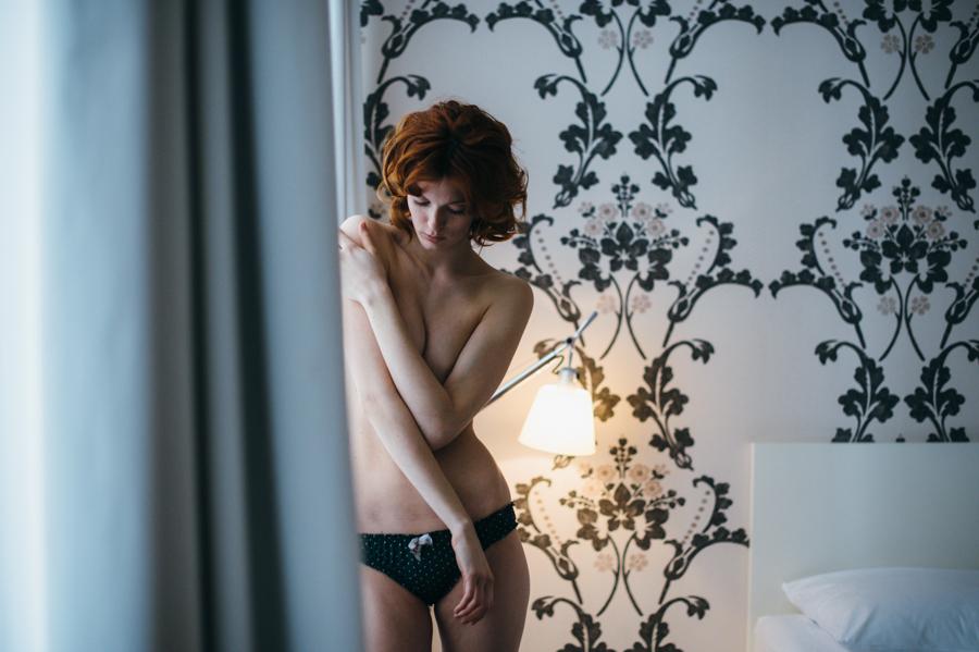 Boudoir, Hamburg, Akt, Fotograf, Kathrin Stahl
