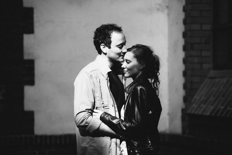 Heiratsantrag, Hamburg, Fotograf, Kathrin Stahl Hamburg,05