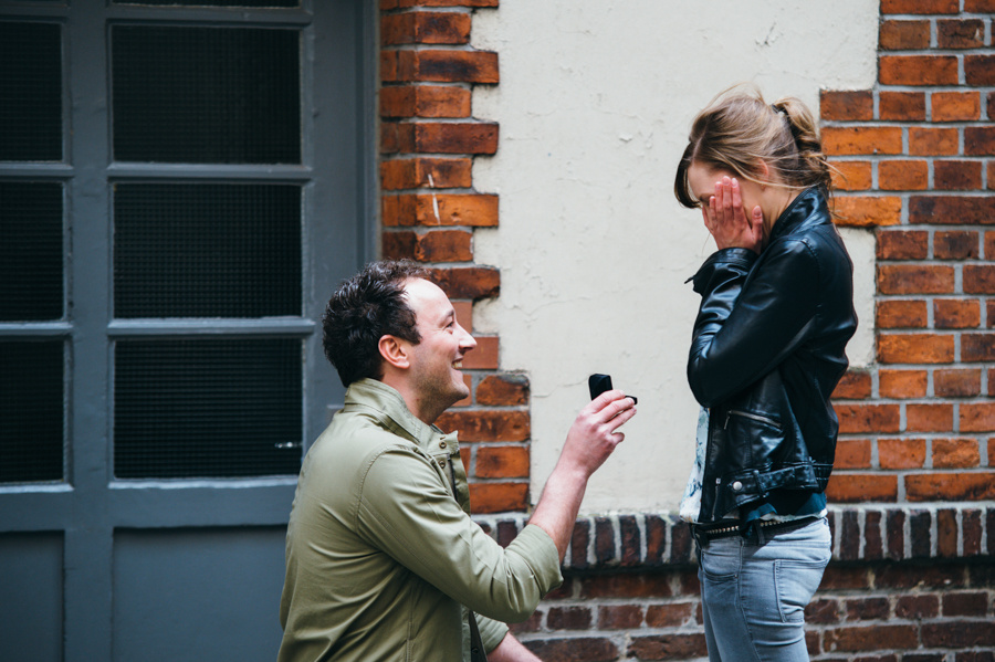Heiratsantrag, Hamburg, Fotograf, Kathrin Stahl Hamburg,11
