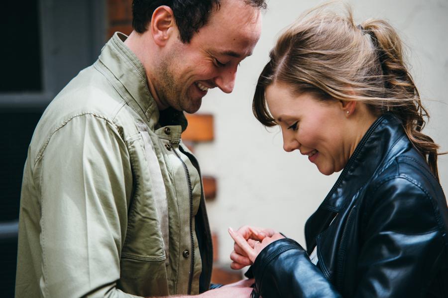 Heiratsantrag, Hamburg, Fotograf, Kathrin Stahl Hamburg,16