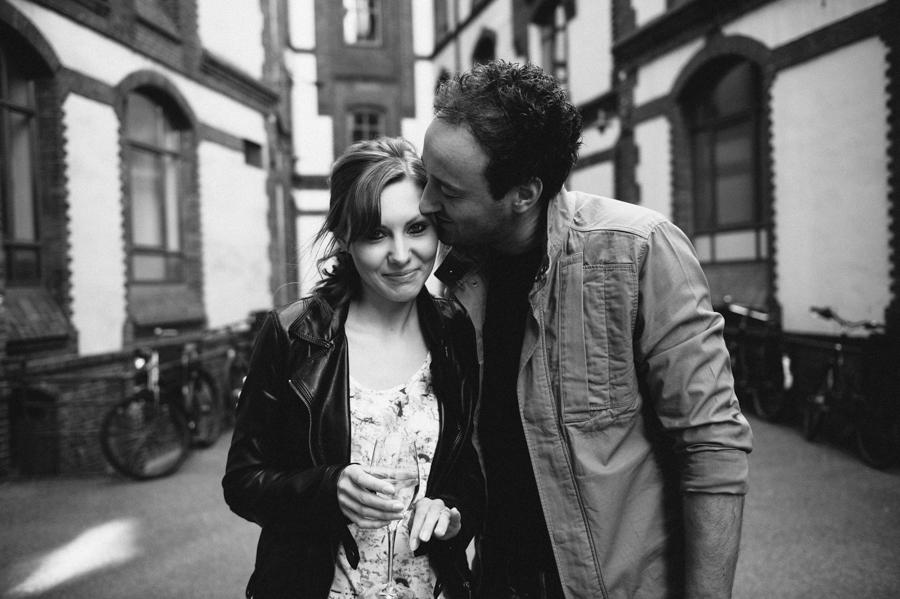 Heiratsantrag, Hamburg, Fotograf, Kathrin Stahl Hamburg,20