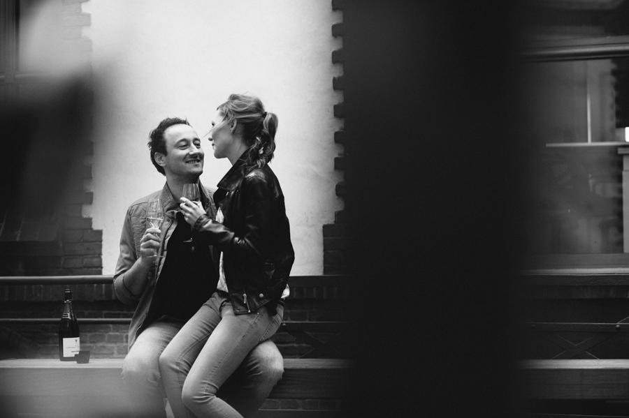 Heiratsantrag, Hamburg, Fotograf, Kathrin Stahl Hamburg,21