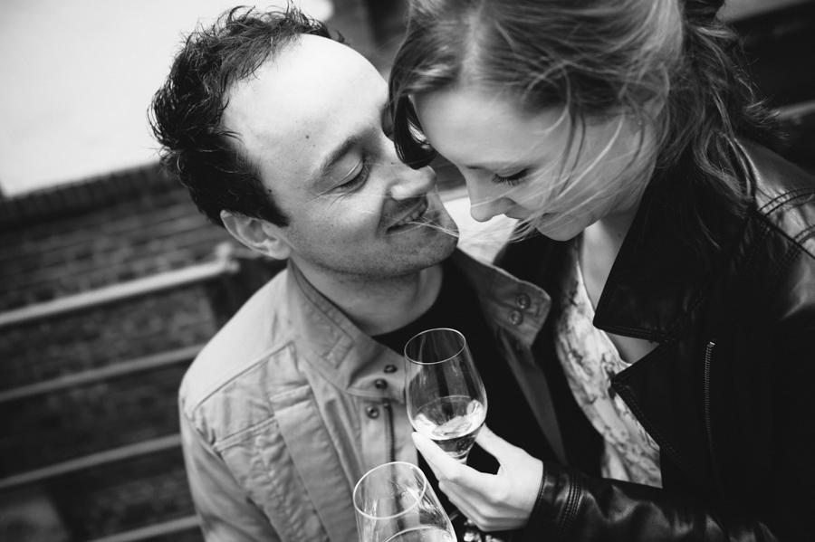 Heiratsantrag, Hamburg, Fotograf, Kathrin Stahl Hamburg,22