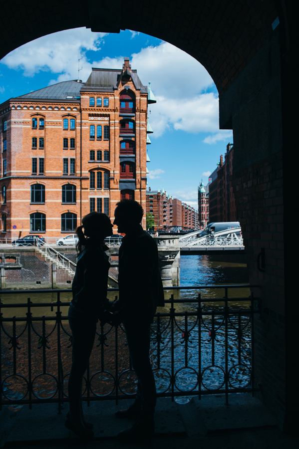 Heiratsantrag, Hamburg, Fotograf, Kathrin Stahl Hamburg,24