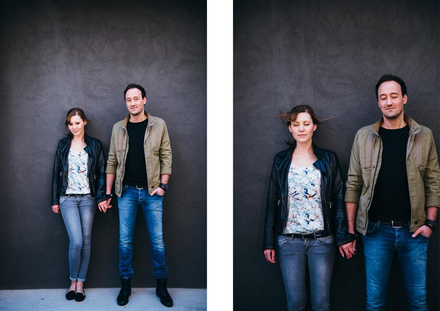 Heiratsantrag, Hamburg, Fotograf, Kathrin Stahl Hamburg,26