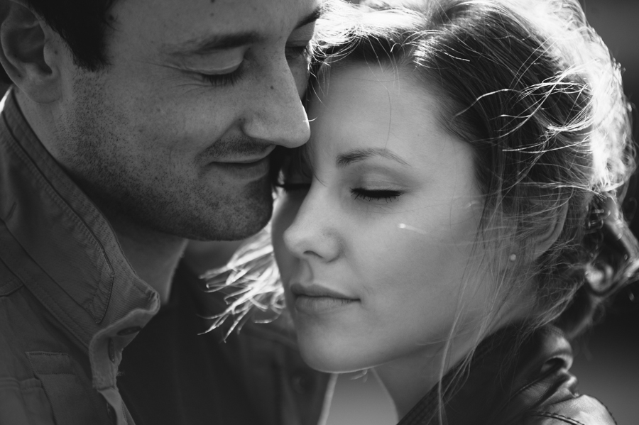Heiratsantrag, Hamburg, Fotograf, Kathrin Stahl Hamburg,28