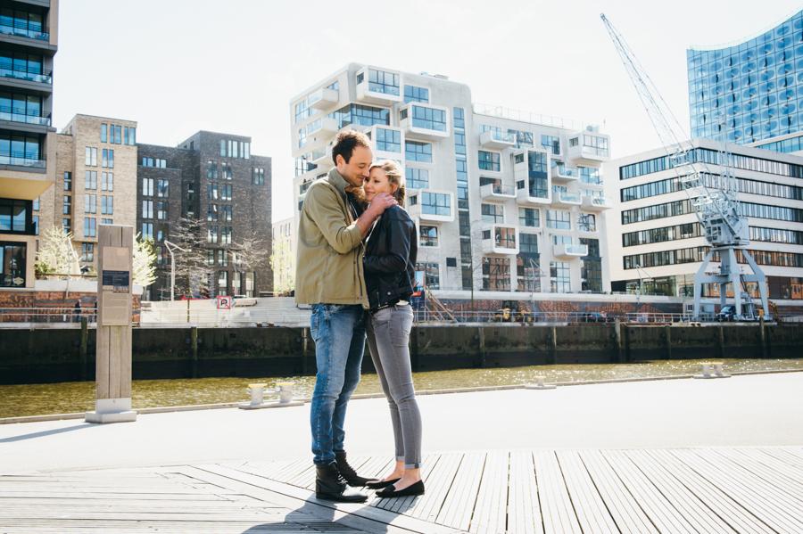 Heiratsantrag, Hamburg, Fotograf, Kathrin Stahl Hamburg,29