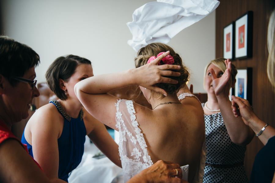Hochzeit, Fotograf, Lifestyle, Kathrin Stahl06