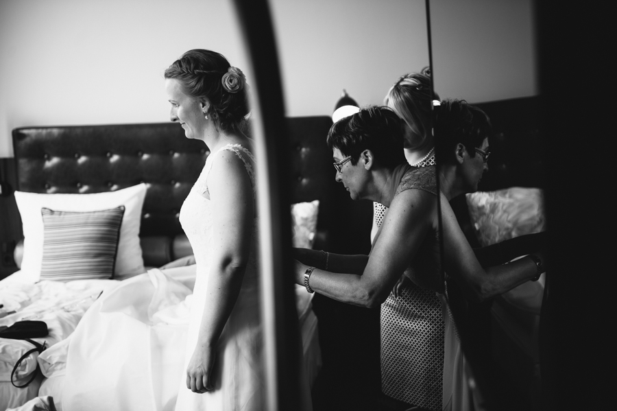 Hochzeit, Fotograf, Lifestyle, Kathrin Stahl07
