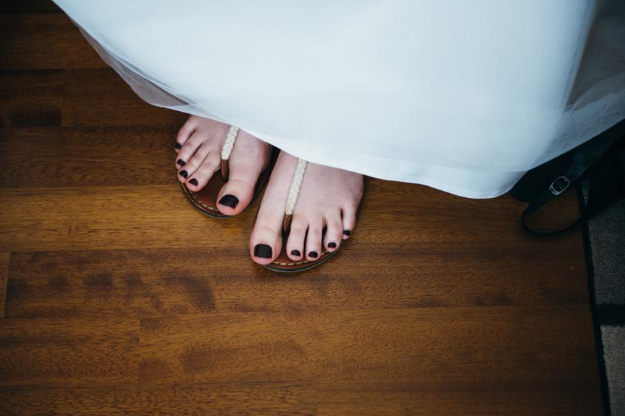 Hochzeit, Fotograf, Lifestyle, Kathrin Stahl08