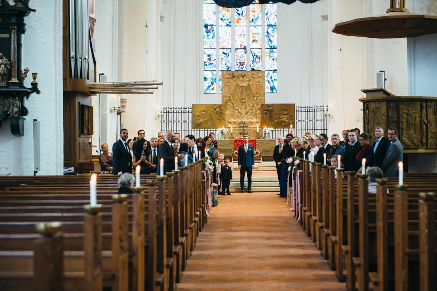 Hochzeit, Fotograf, Lifestyle, Kathrin Stahl16