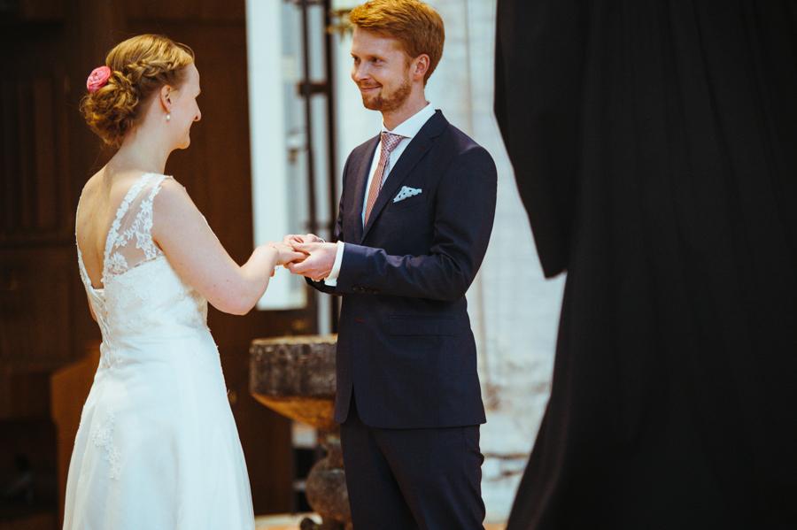 Hochzeit, Fotograf, Lifestyle, Kathrin Stahl25