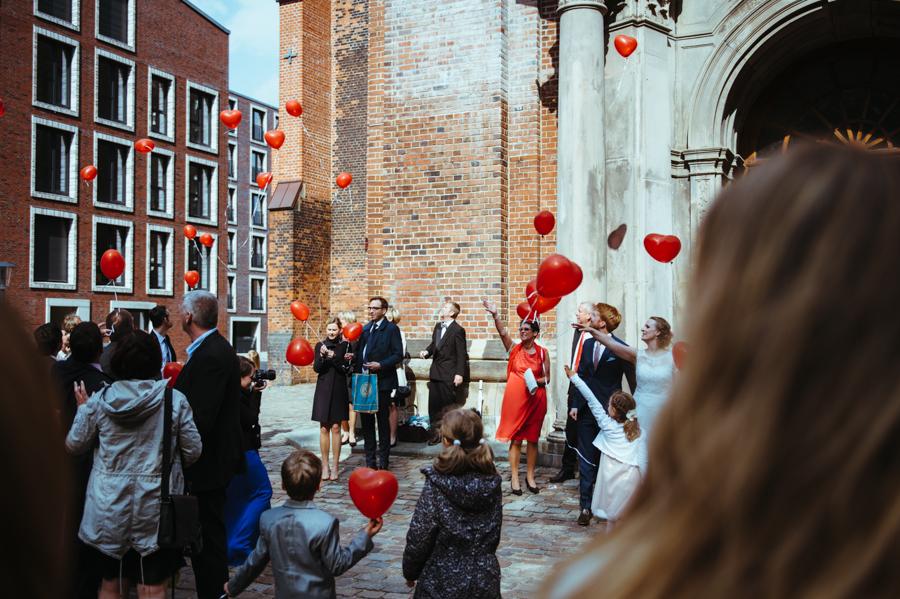 Hochzeit, Fotograf, Lifestyle, Kathrin Stahl28