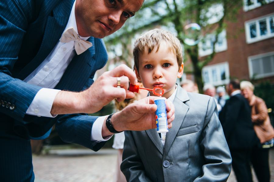 Hochzeit, Fotograf, Lifestyle, Kathrin Stahl