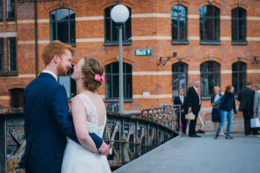Hochzeit, Fotograf, Lifestyle, Kathrin Stahl30
