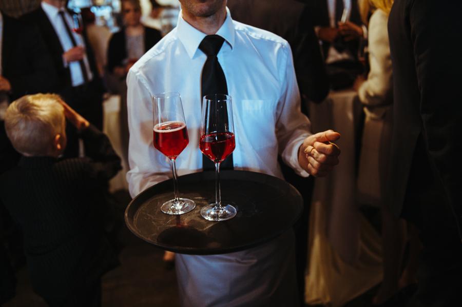 Hochzeit, Fotograf, Lifestyle, Kathrin Stahl32