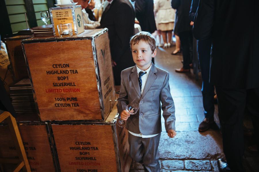 Hochzeit, Fotograf, Lifestyle, Kathrin Stahl33