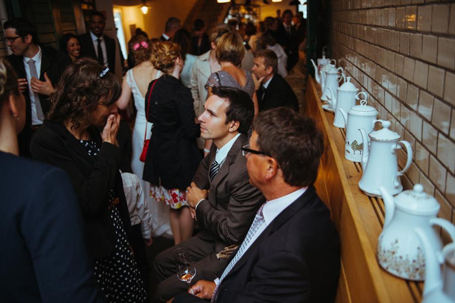 Hochzeit, Fotograf, Lifestyle, Kathrin Stahl34