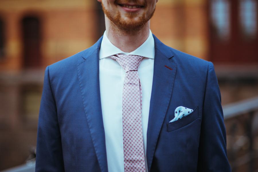 Hochzeit, Fotograf, Lifestyle, Kathrin Stahl37