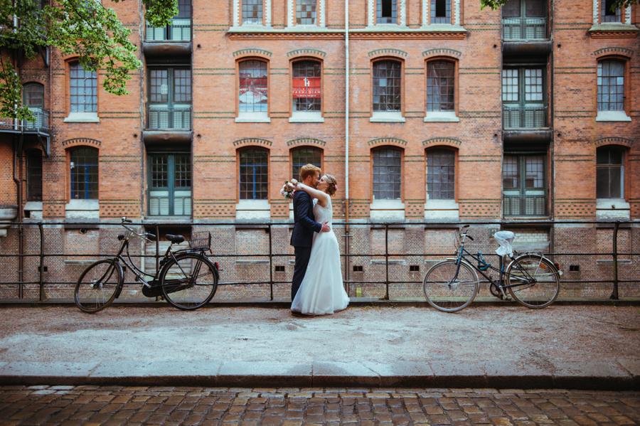Hochzeit, Fotograf, Lifestyle, Kathrin Stahl39