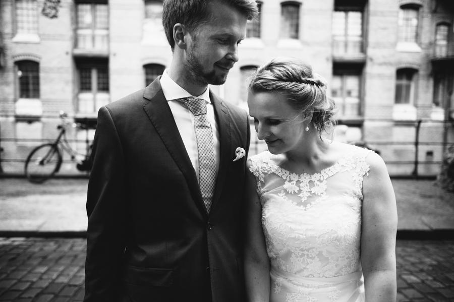 Hochzeit, Fotograf, Lifestyle, Kathrin Stahl40