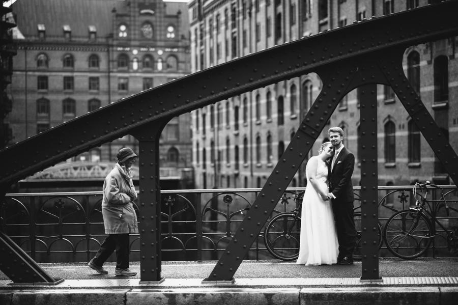 Hochzeit, Fotograf, Hamburg, Lifestyle, Kathrin Stahl