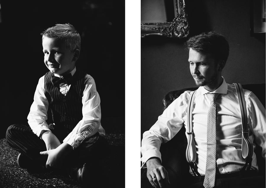 Hochzeit, Fotograf, Lifestyle, Kathrin Stahl45