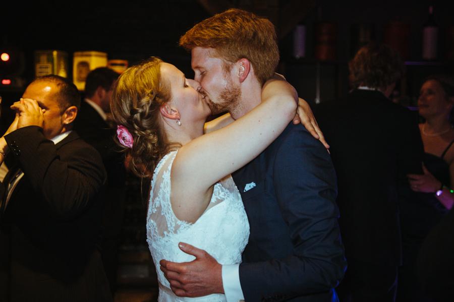 Hochzeit, Fotograf, Lifestyle, Kathrin Stahl51