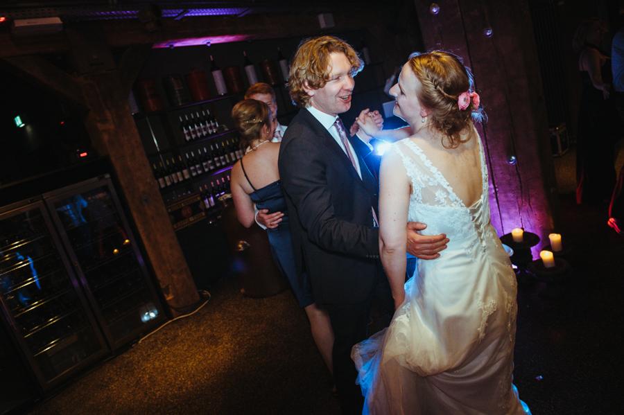 Hochzeit, Fotograf, Lifestyle, Kathrin Stahl53