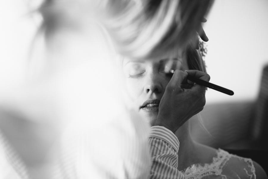 Louis C Jacob, Hochzeit, Fotograf, Kathrin Stahl,003
