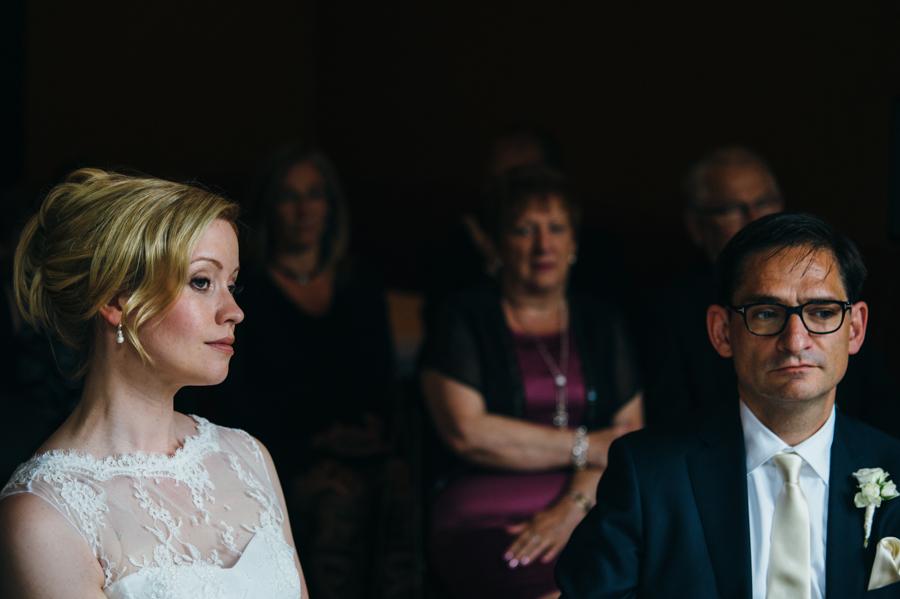 Louis C Jacob, Hochzeit, Fotograf, Kathrin Stahl,019