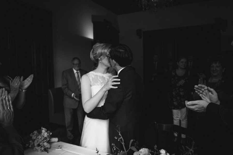 Louis C Jacob, Hochzeit, Fotograf, Kathrin Stahl,020