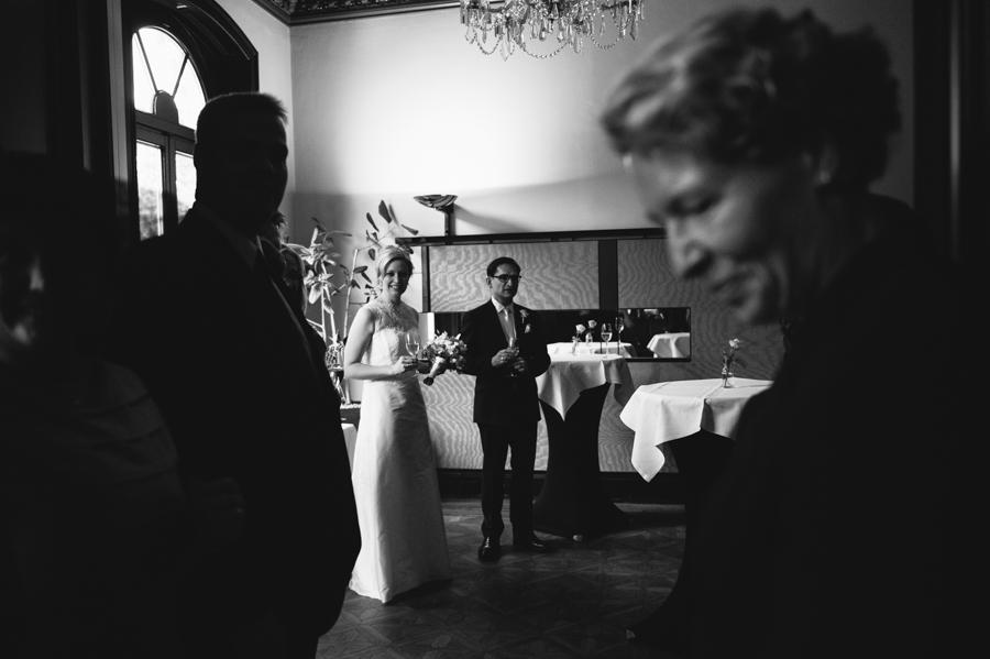 Louis C Jacob, Hochzeit, Fotograf, Kathrin Stahl,022