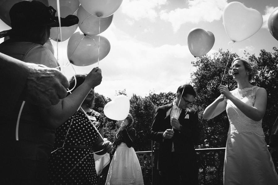 Louis C Jacob, Hochzeit, Fotograf, Kathrin Stahl,023