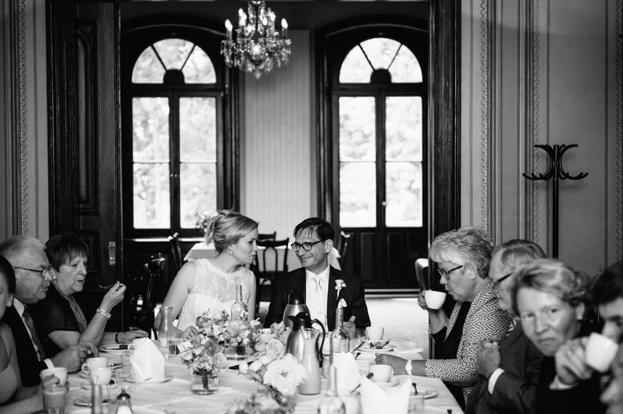 Louis C Jacob, Hochzeit, Fotograf, Kathrin Stahl,025