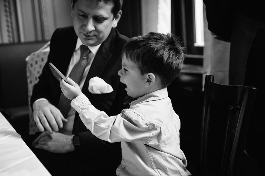 Louis C Jacob, Hochzeit, Fotograf, Kathrin Stahl,026