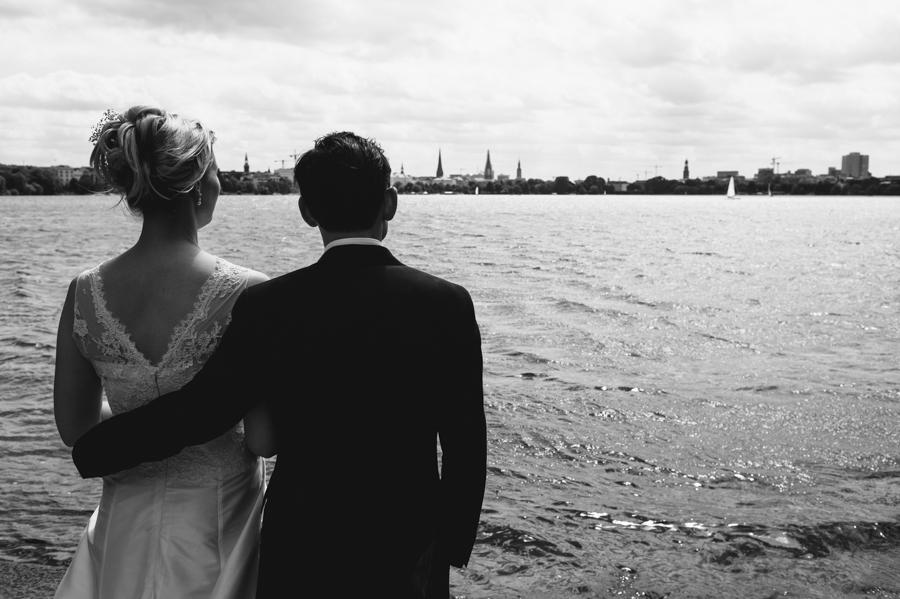 Louis C Jacob, Hochzeit, Fotograf, Kathrin Stahl,027