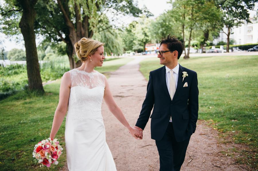 Louis C Jacob, Hochzeit, Fotograf, Kathrin Stahl,028