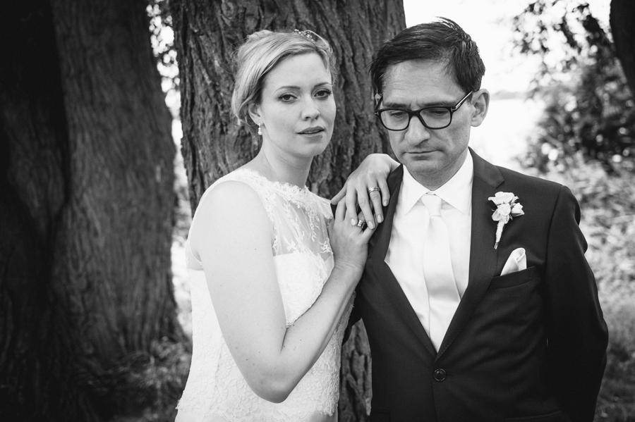 Louis C Jacob, Hochzeit, Fotograf, Kathrin Stahl,031